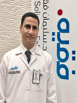 Dr. Mostafa Abotaleb Abdelaziz