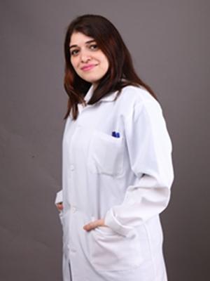 Dr. Tasneem K. Zeiad