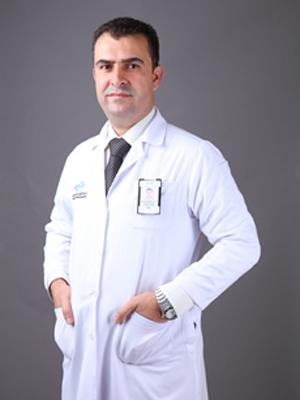 Dr. Wesam Jamil Al-khatatba